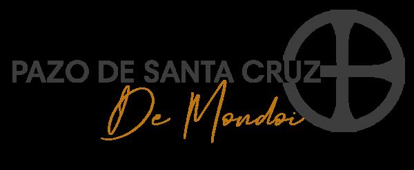 Pazo de Santa Cruz